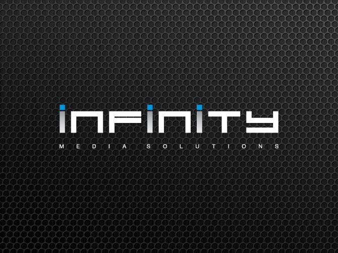 infinity media solutions terenceyeecom