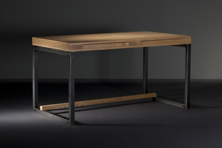 bureau jean fran ois jerome dumetz. Black Bedroom Furniture Sets. Home Design Ideas