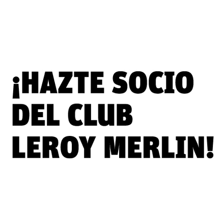 Welches image hat club leroy merlin bewertungen for Club leroy merlin ver puntos